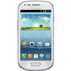 Samsung Galaxy S III mini I8190 - ���� 1
